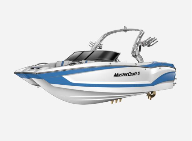 2021-mastercraft-x24601c8b2f58e86b29e2611113