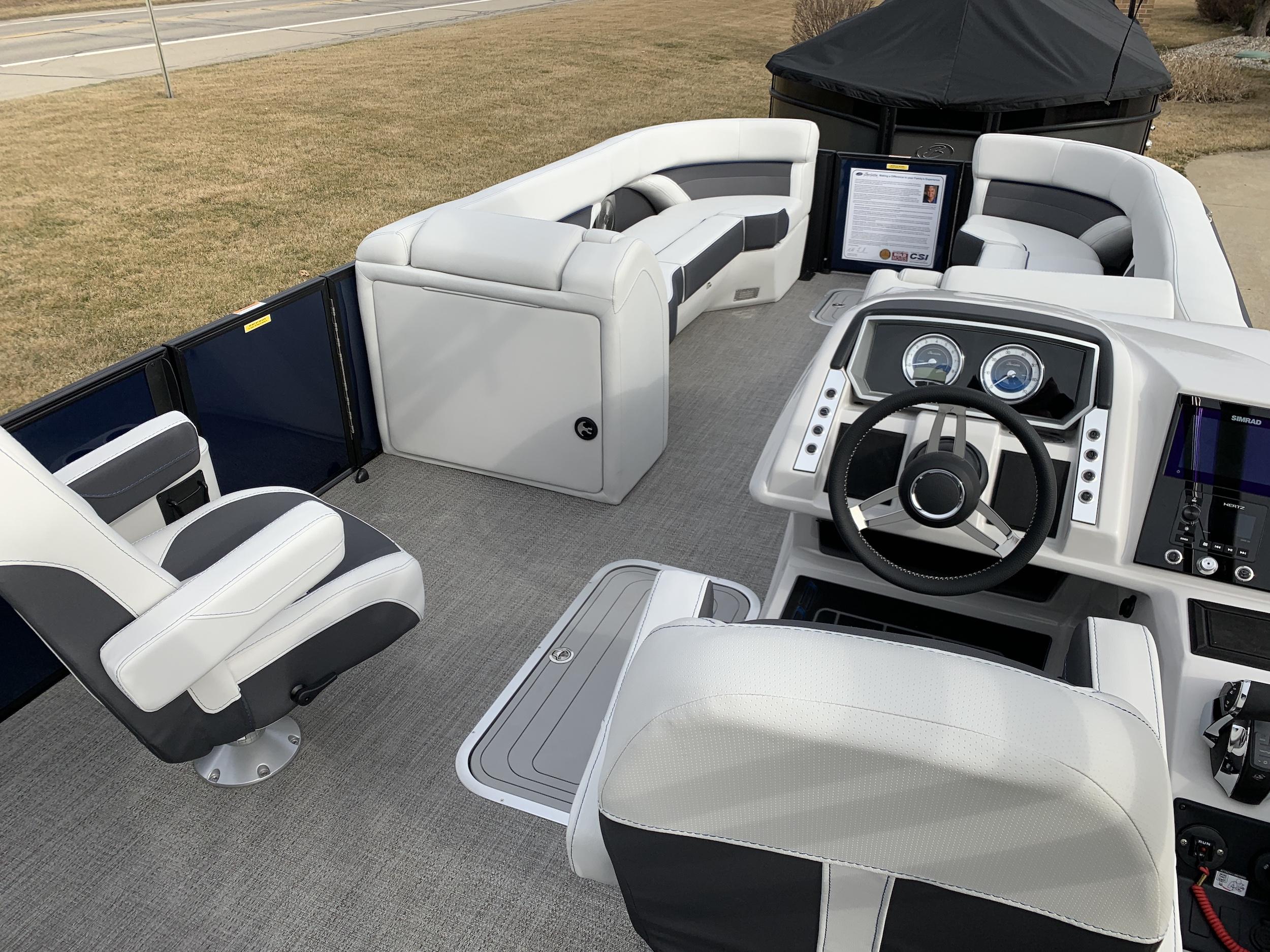 Boat Image 5
