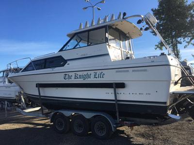 Boat Image 14