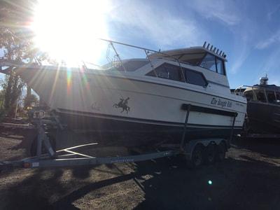 Boat Image 21