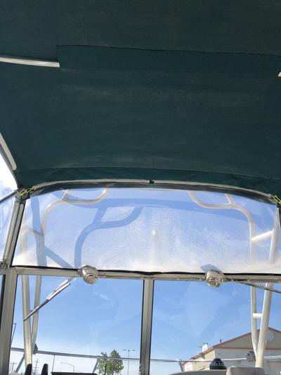 Boat Image 15