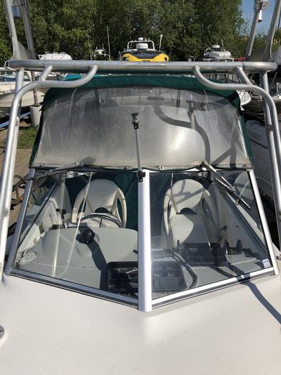 Boat Image 18