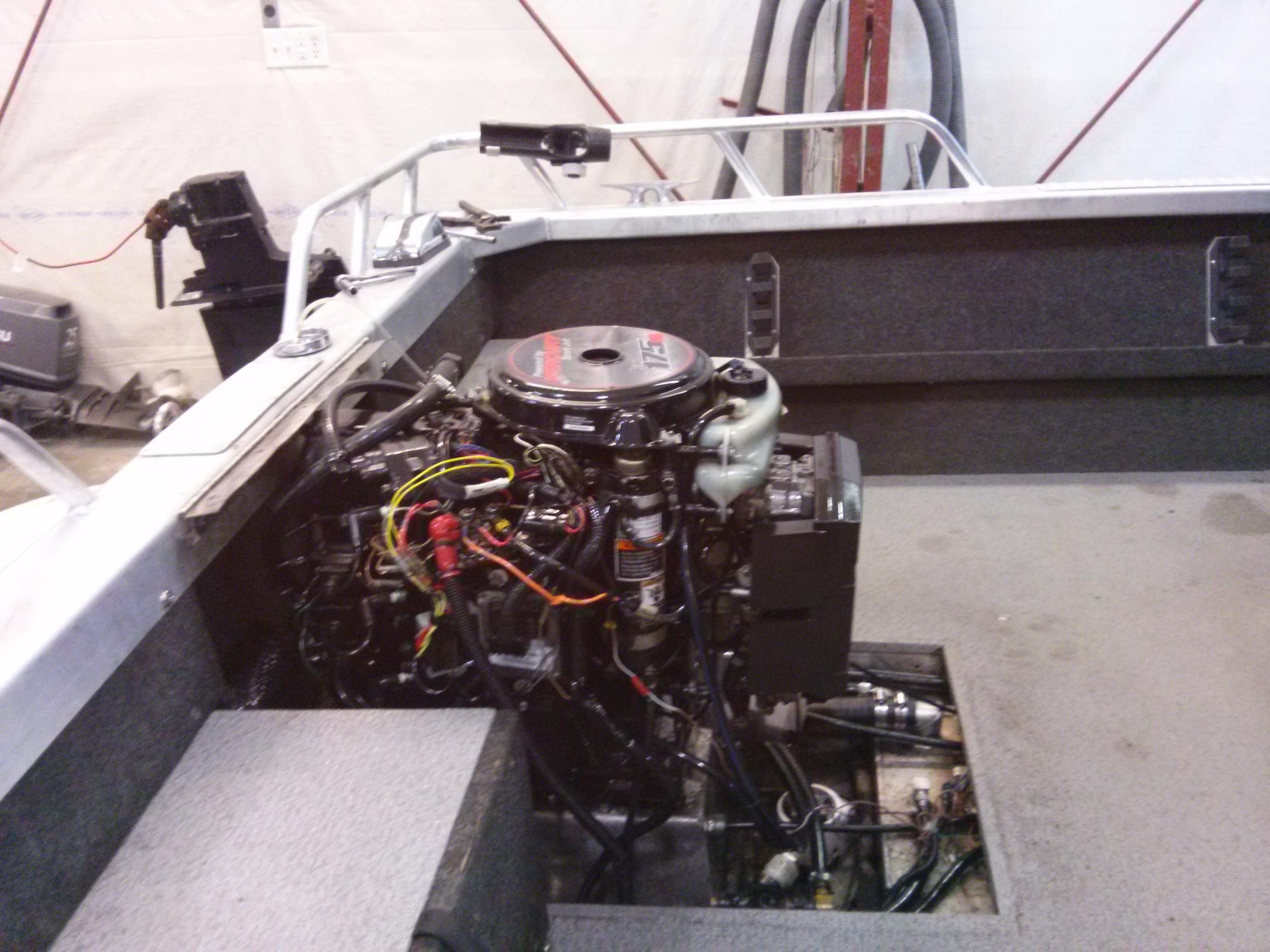 Boat Image 44