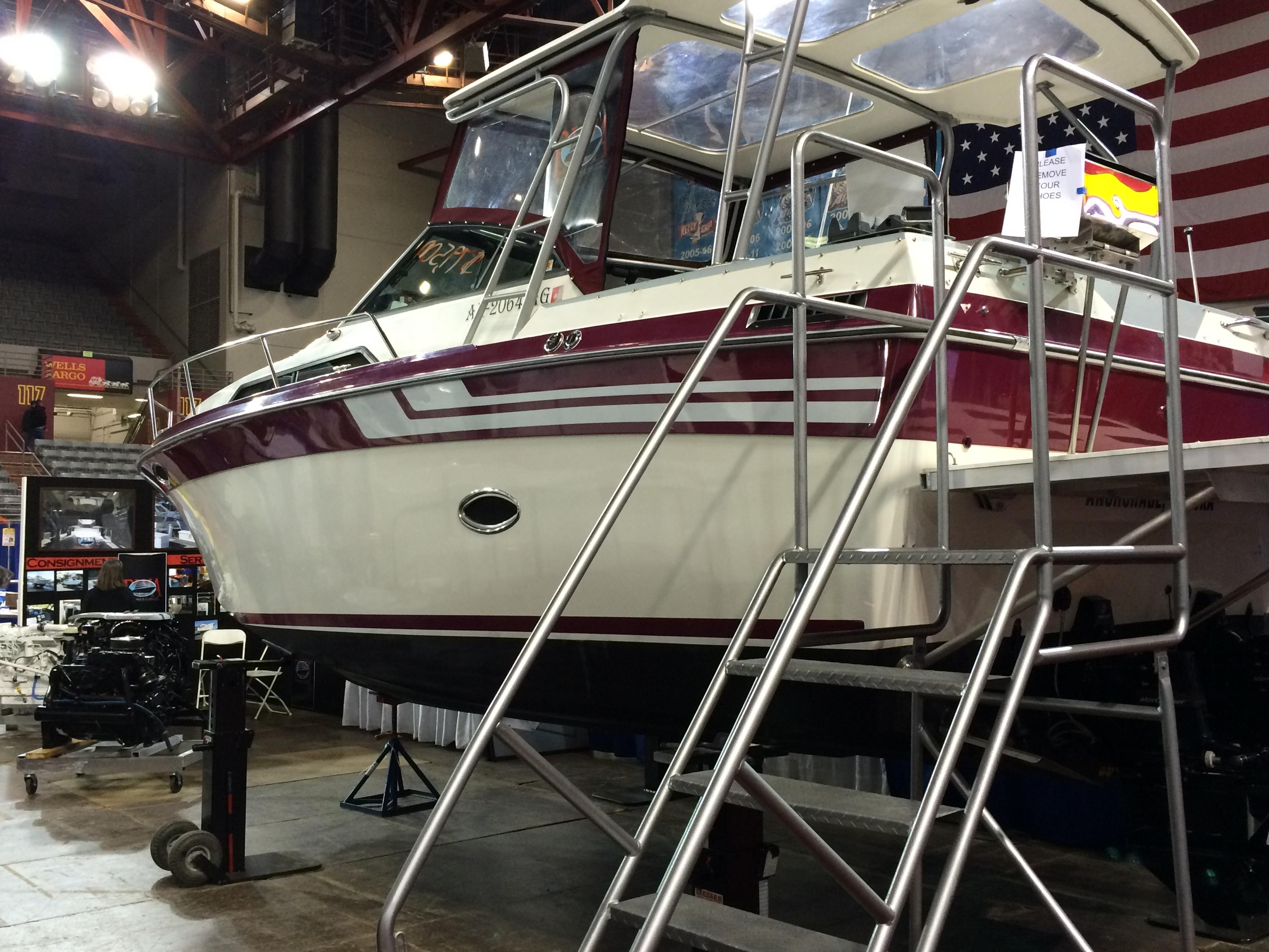 Boat Image 23