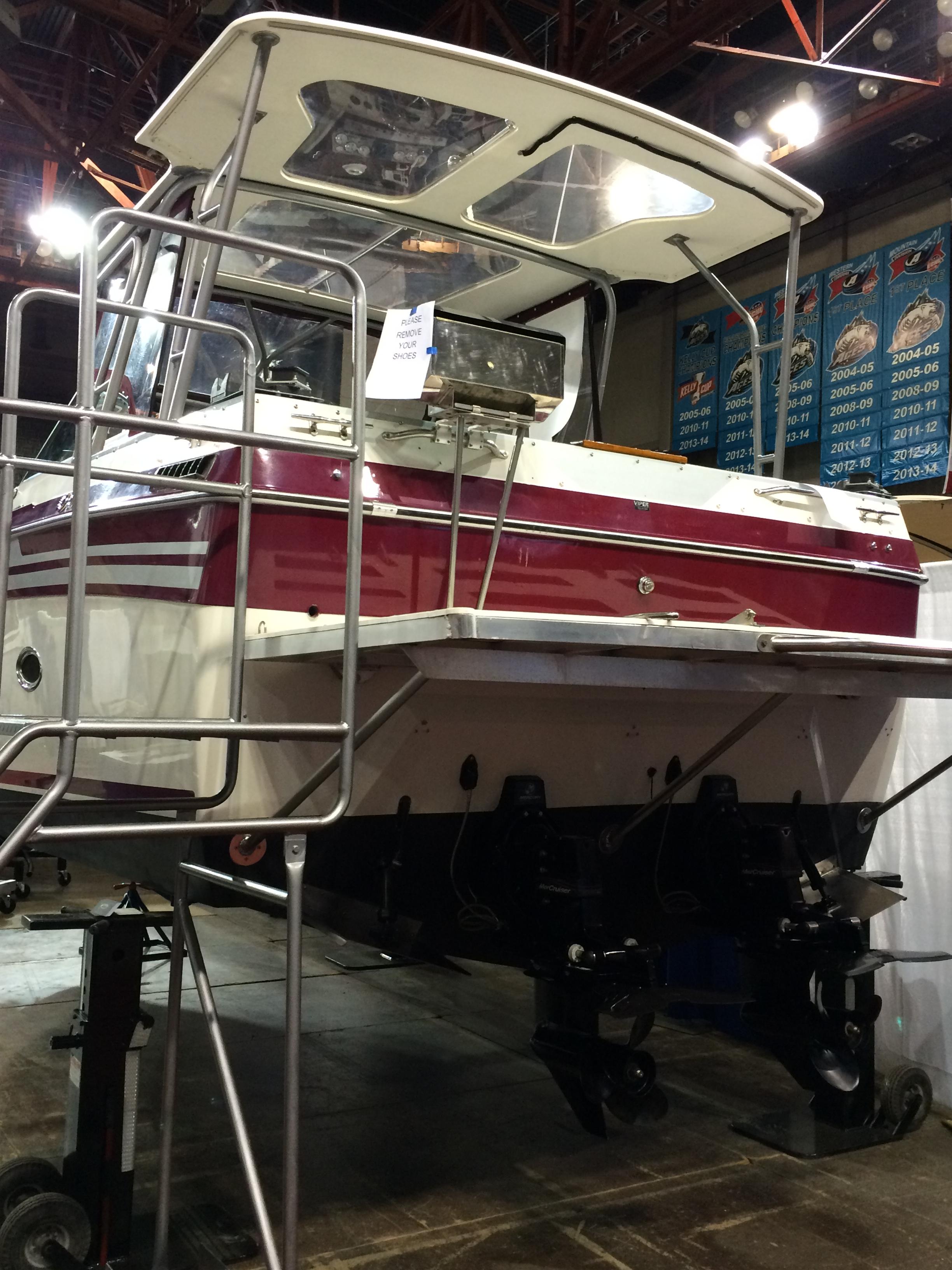 Boat Image 24