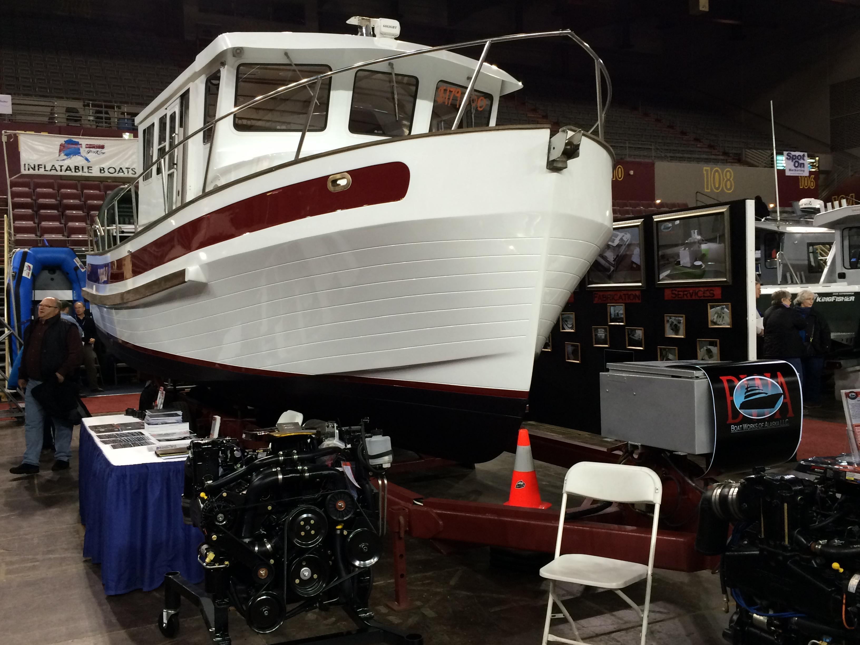 Boat Image 29