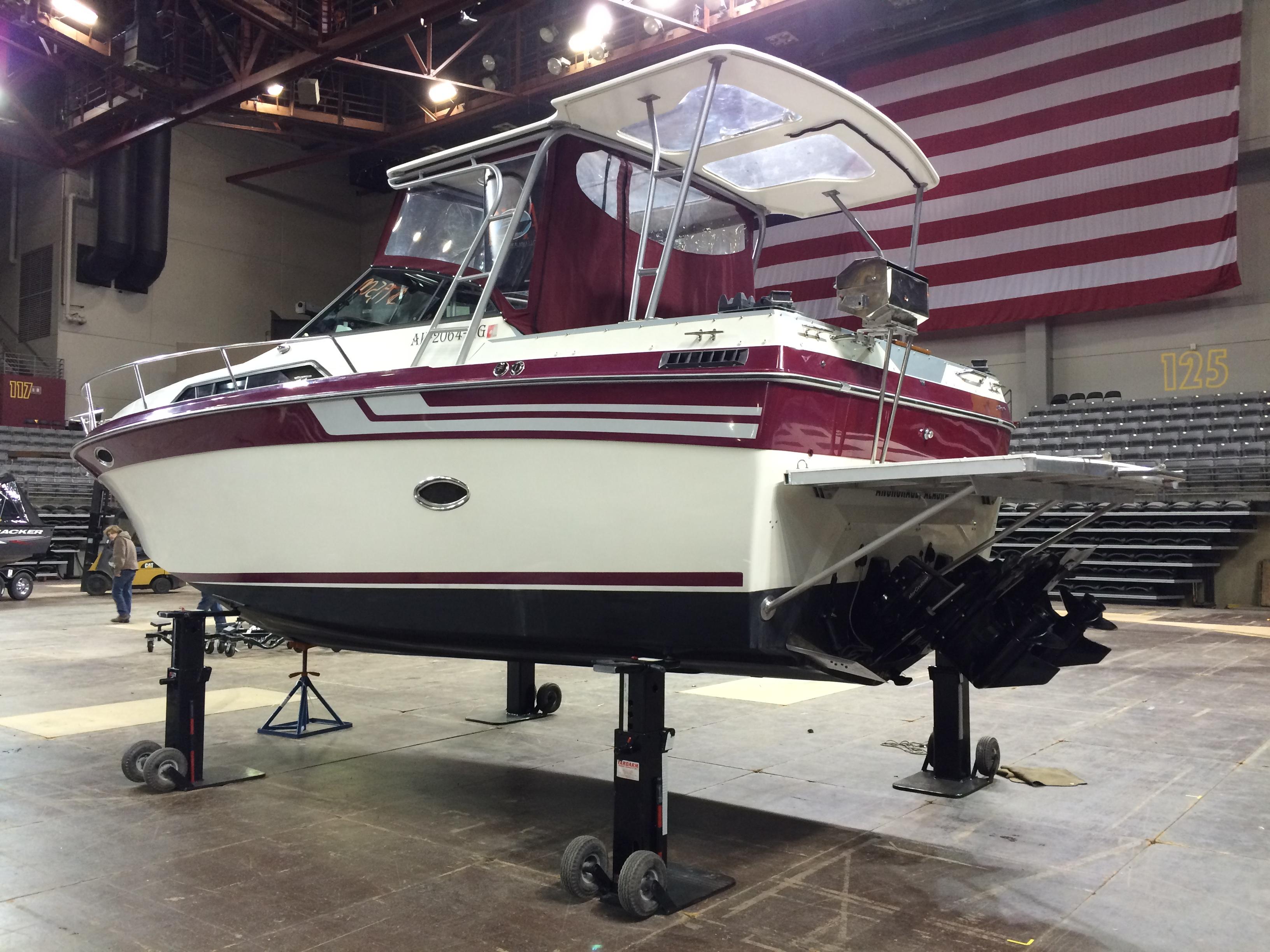 Boat Image 38