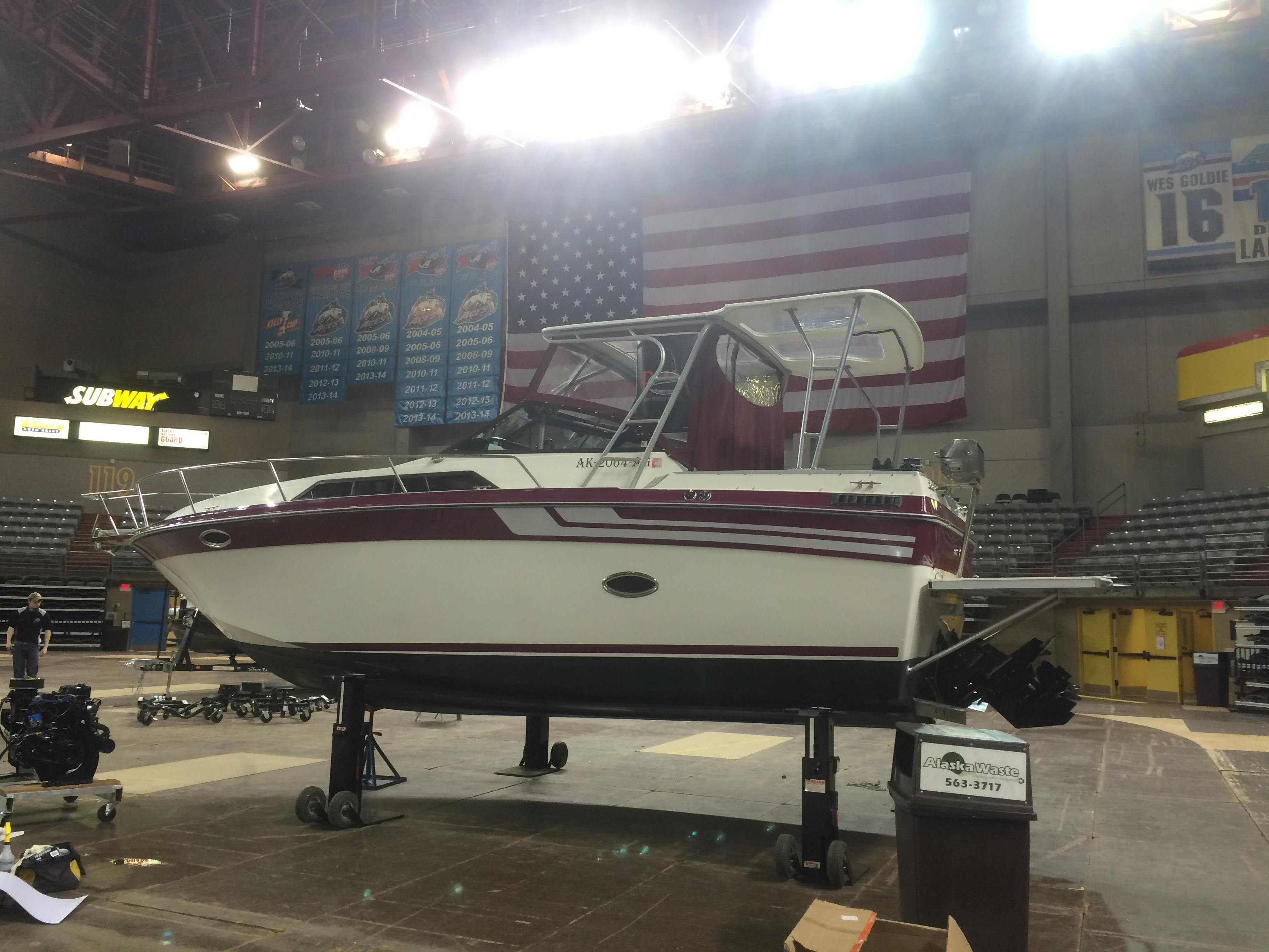 Boat Image 36