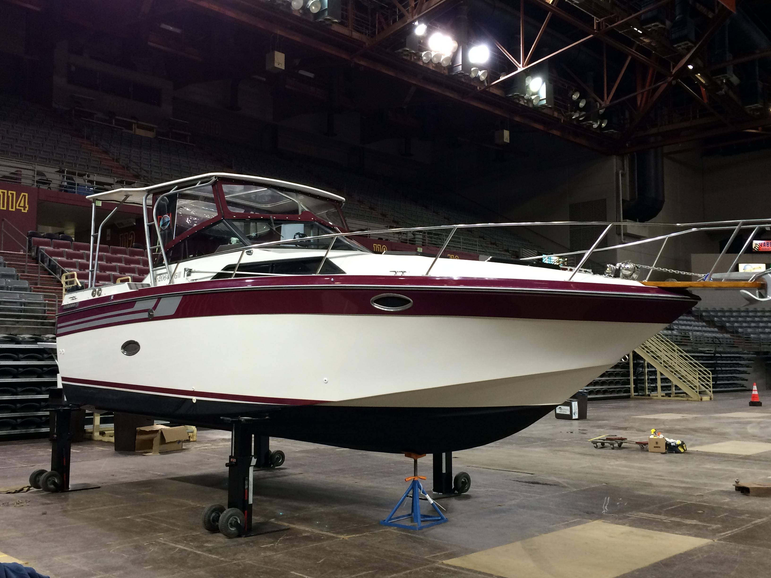 Boat Image 45
