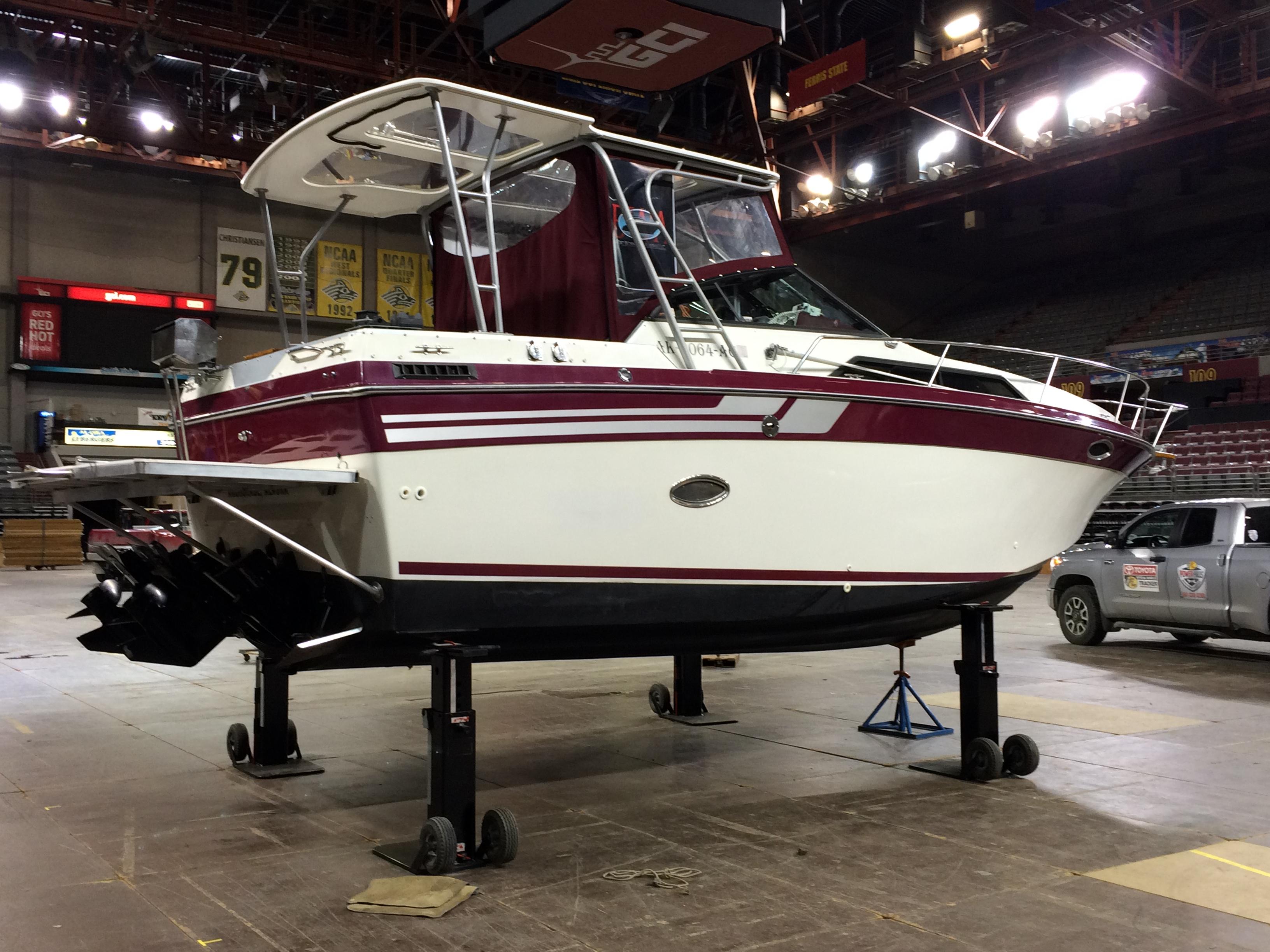 Boat Image 47