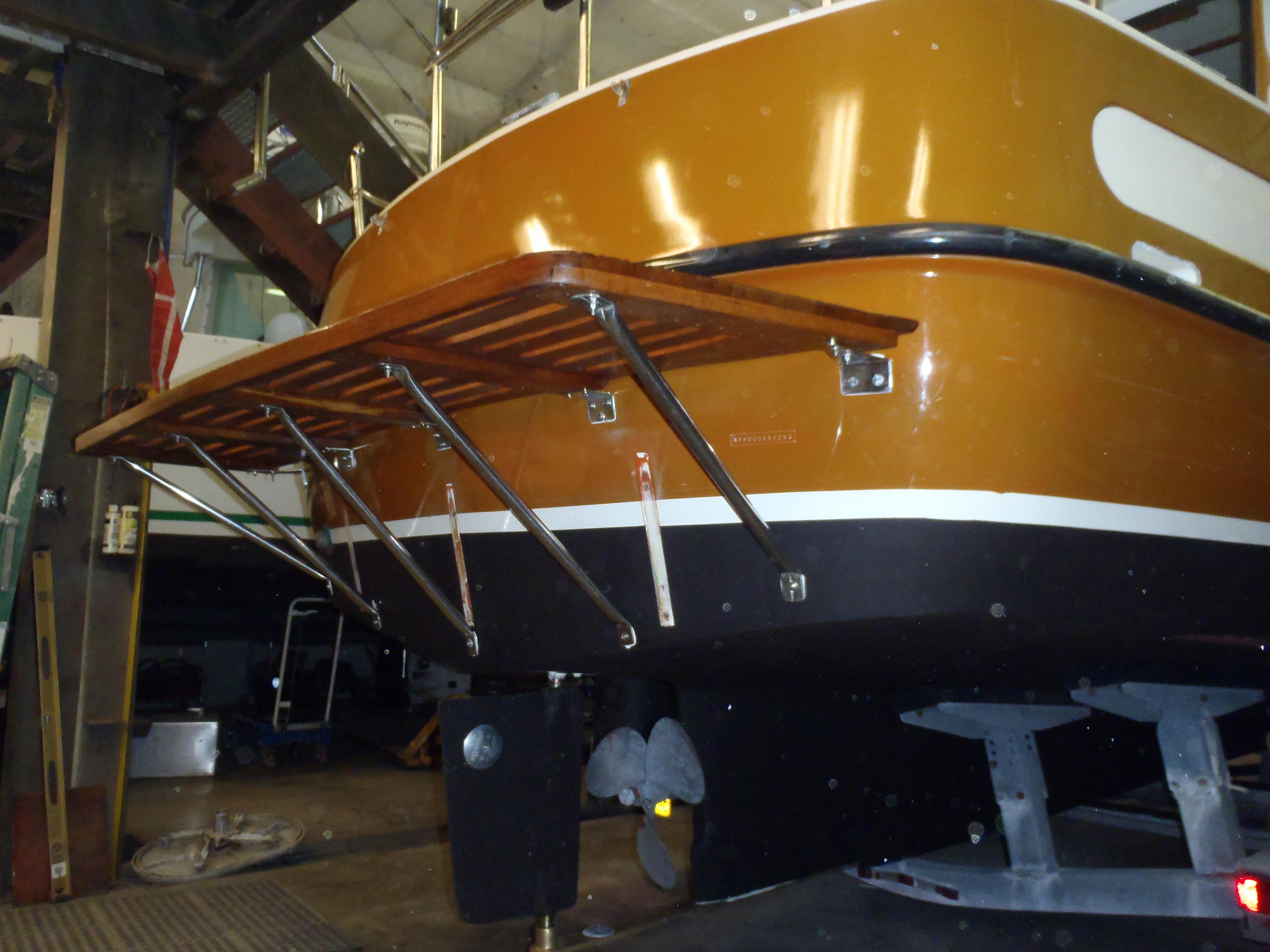 Boat Image 7