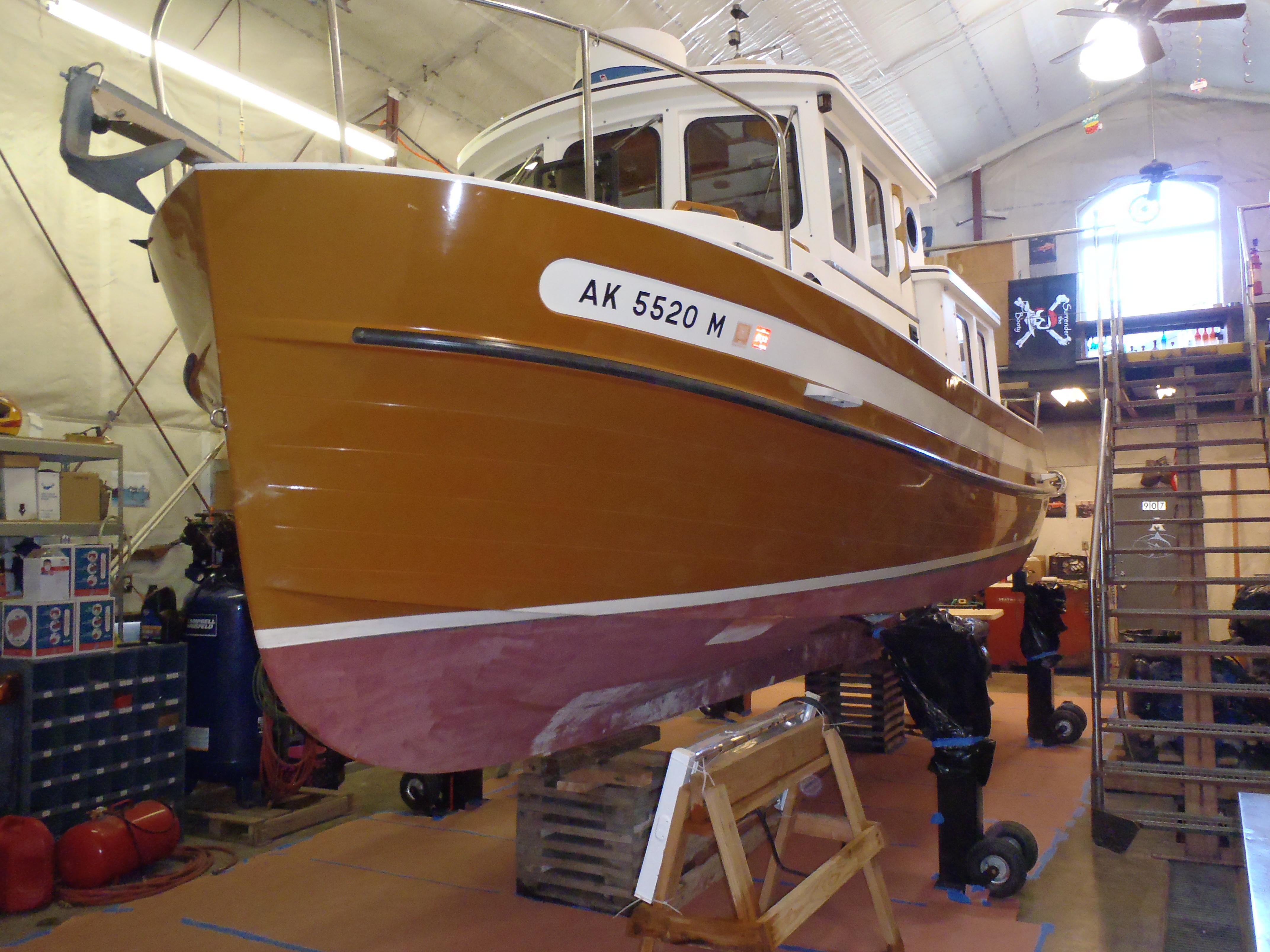Boat Image 2