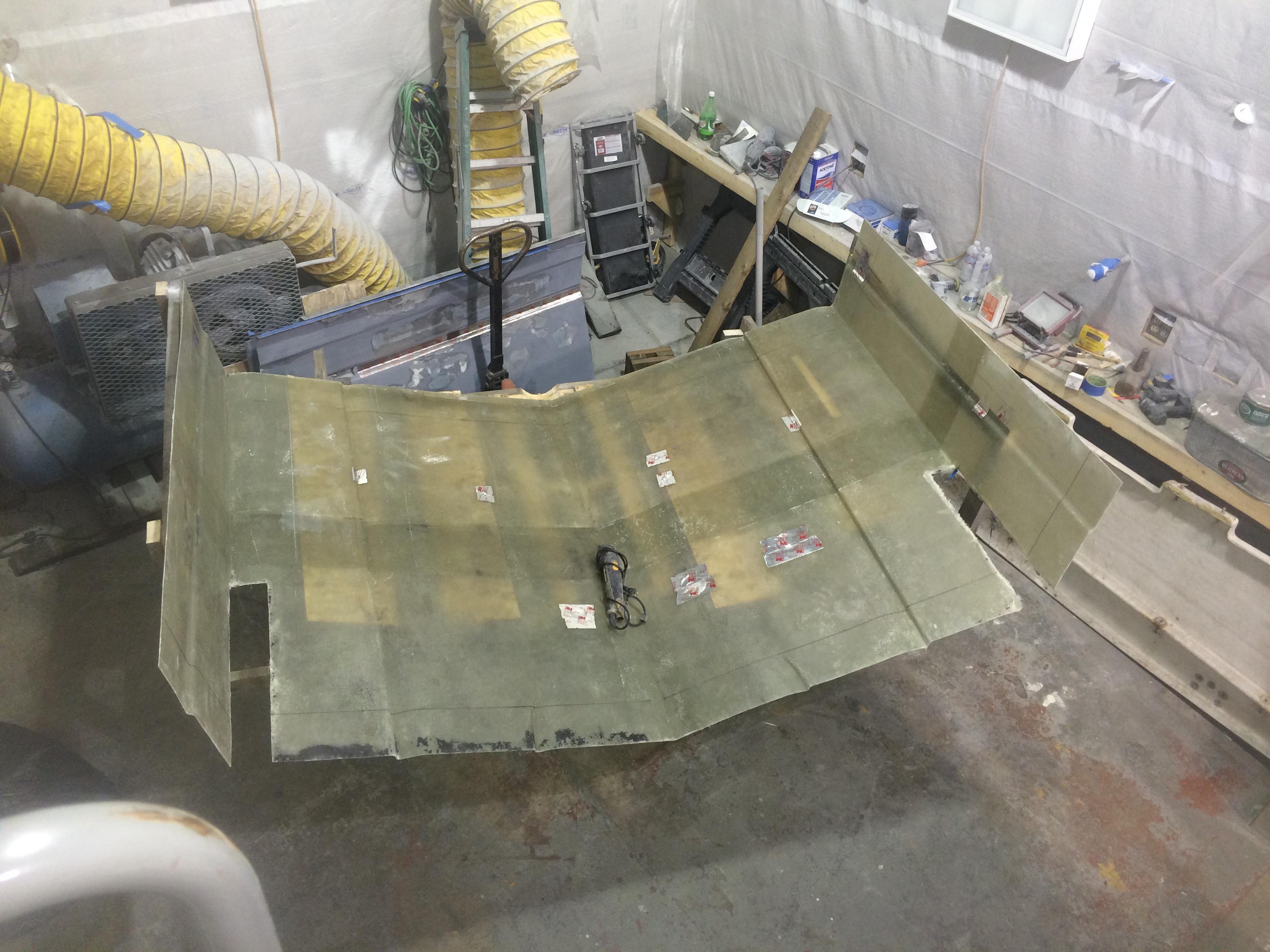 Boat Image 22