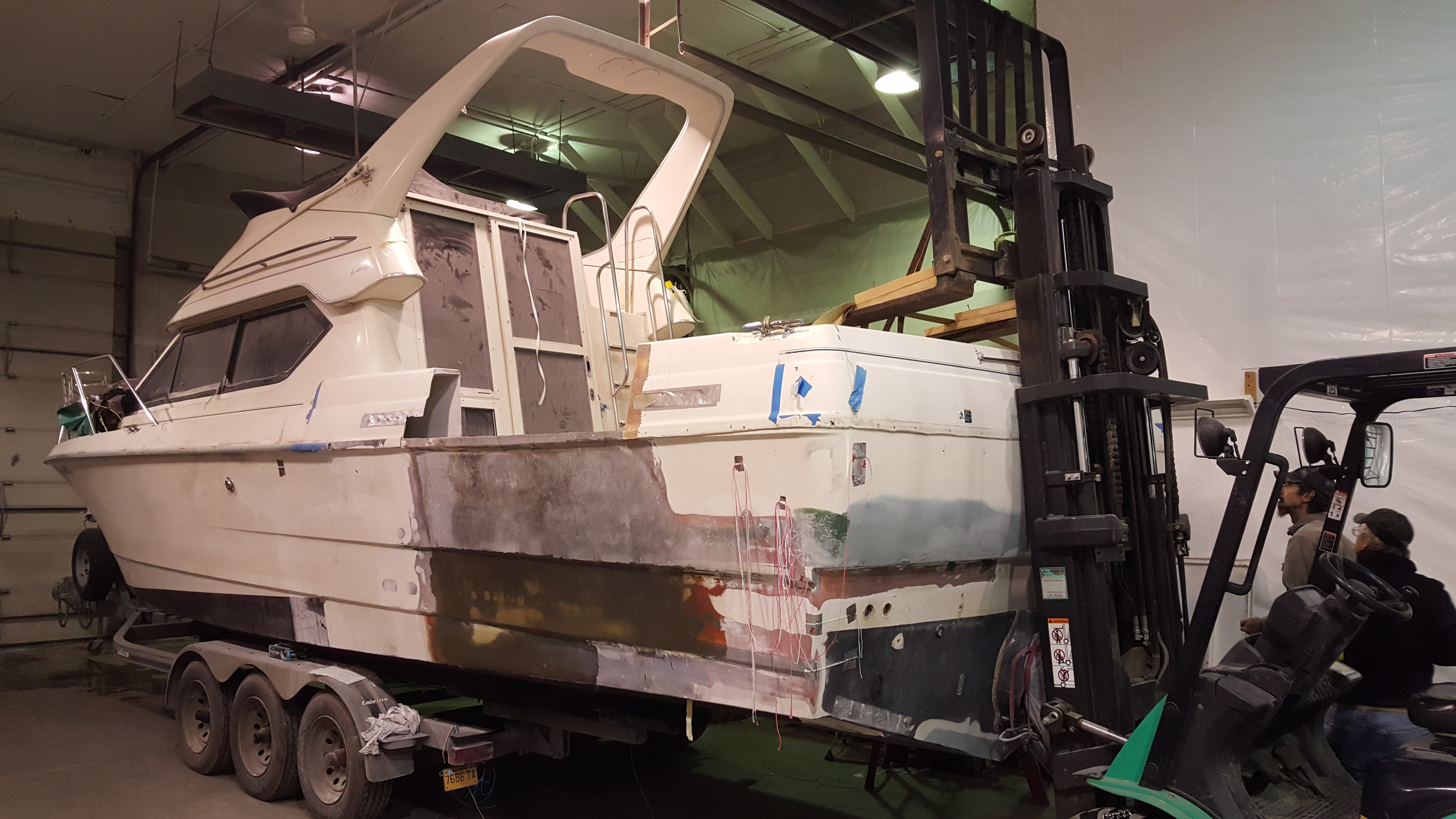 Boat Image 26