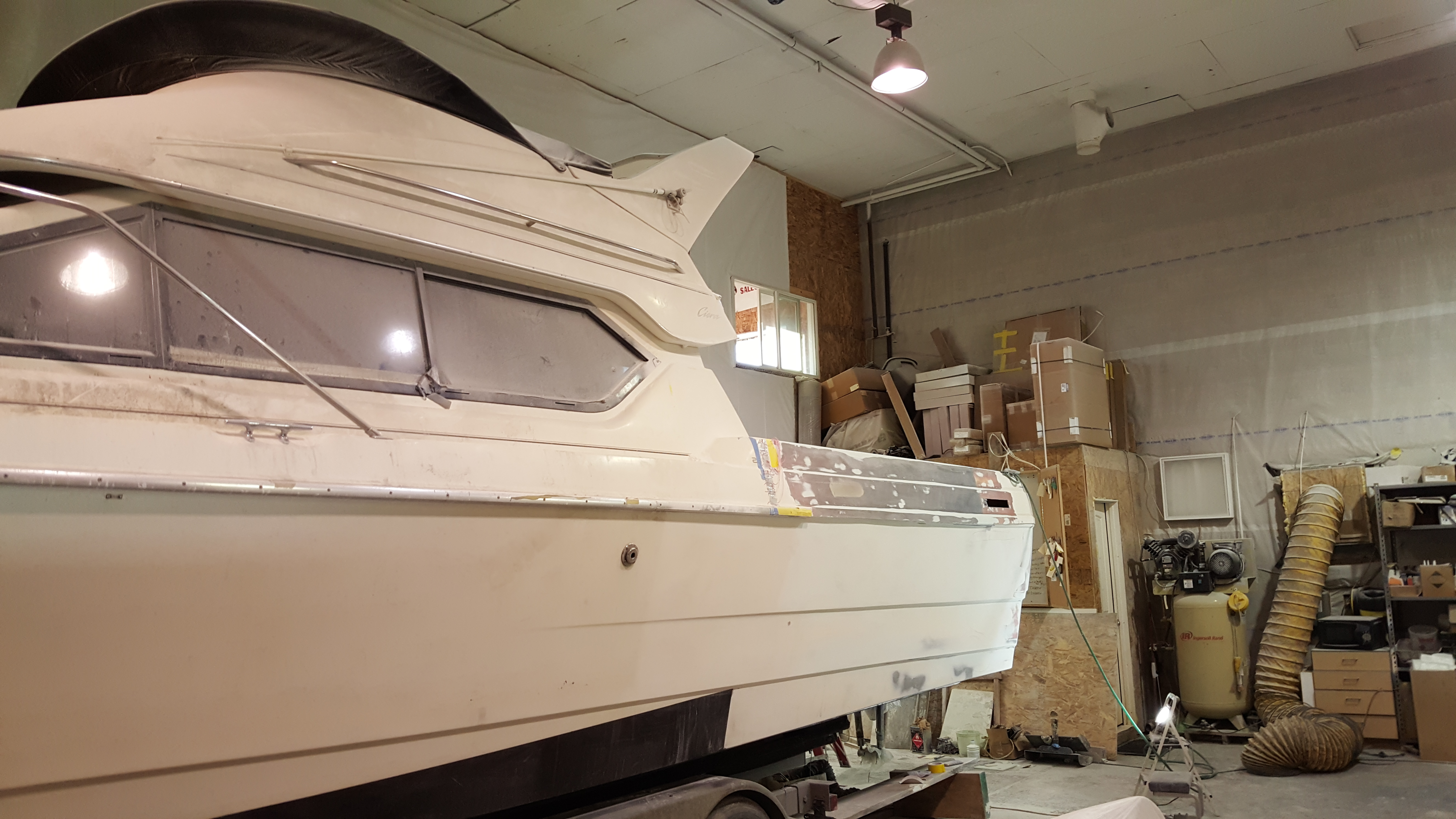 Boat Image 30