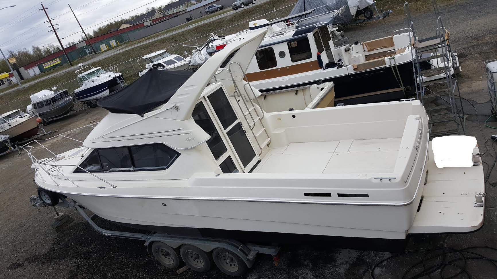 Boat Image 41