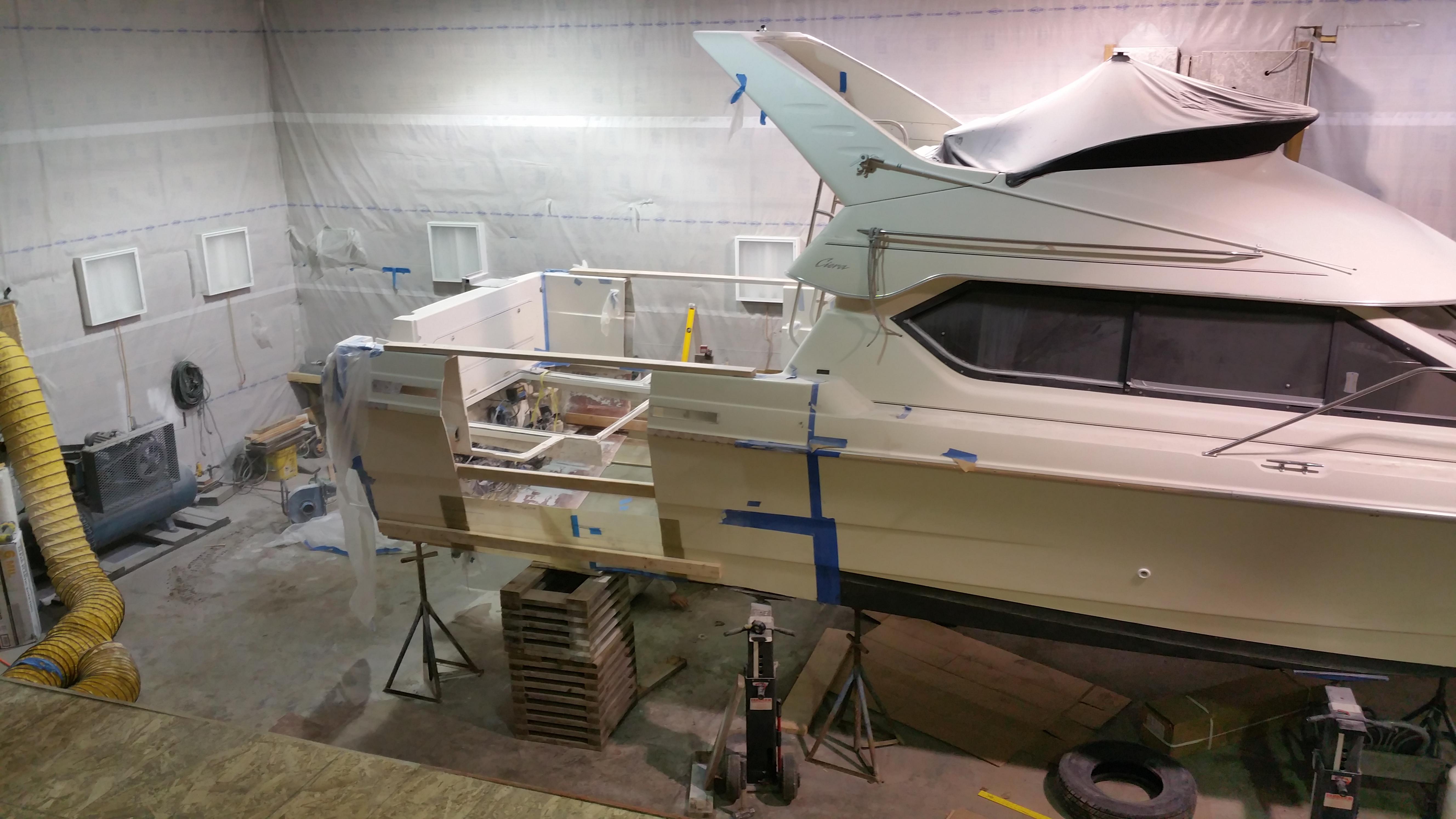 Boat Image 48