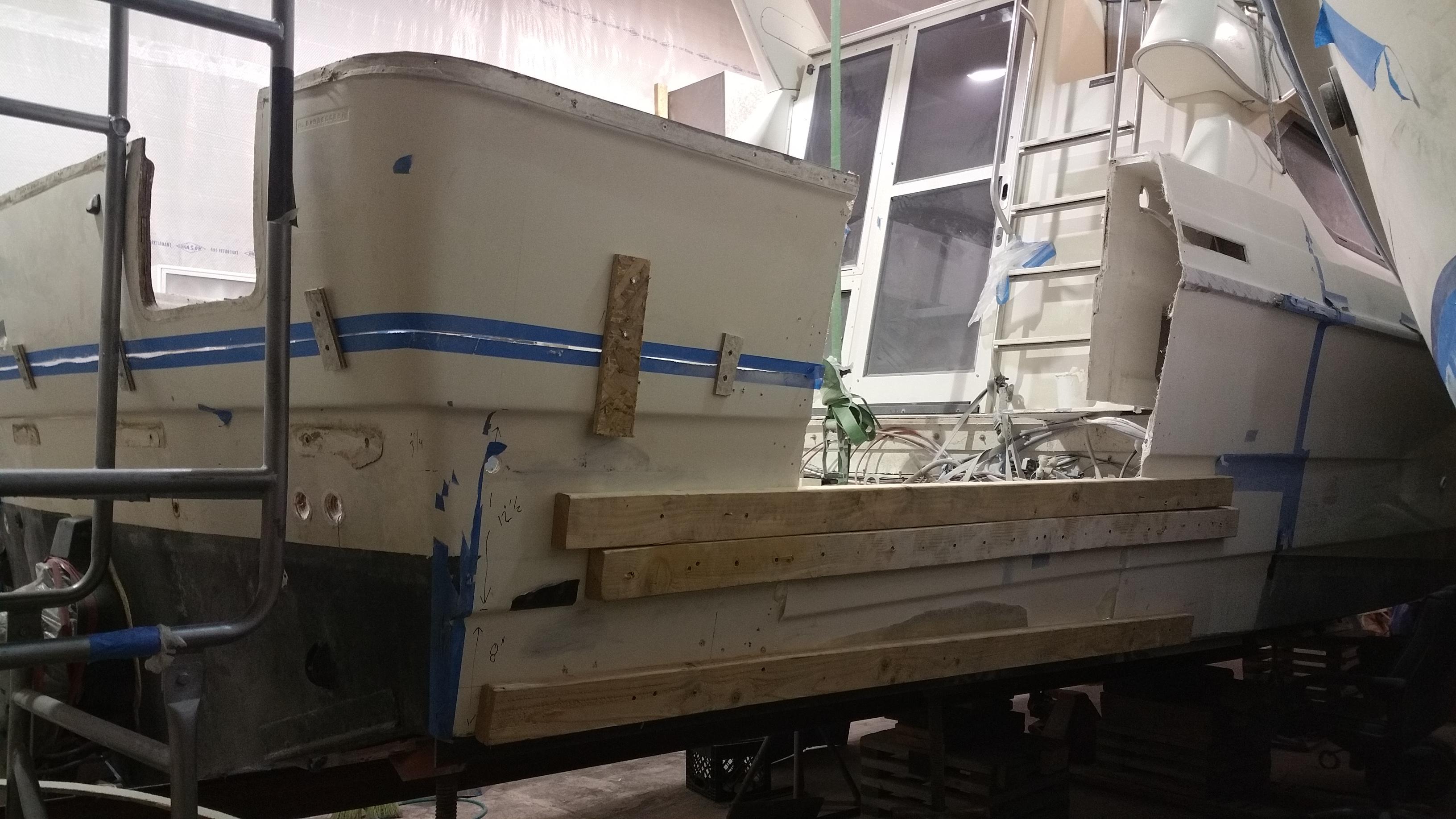 Boat Image 51