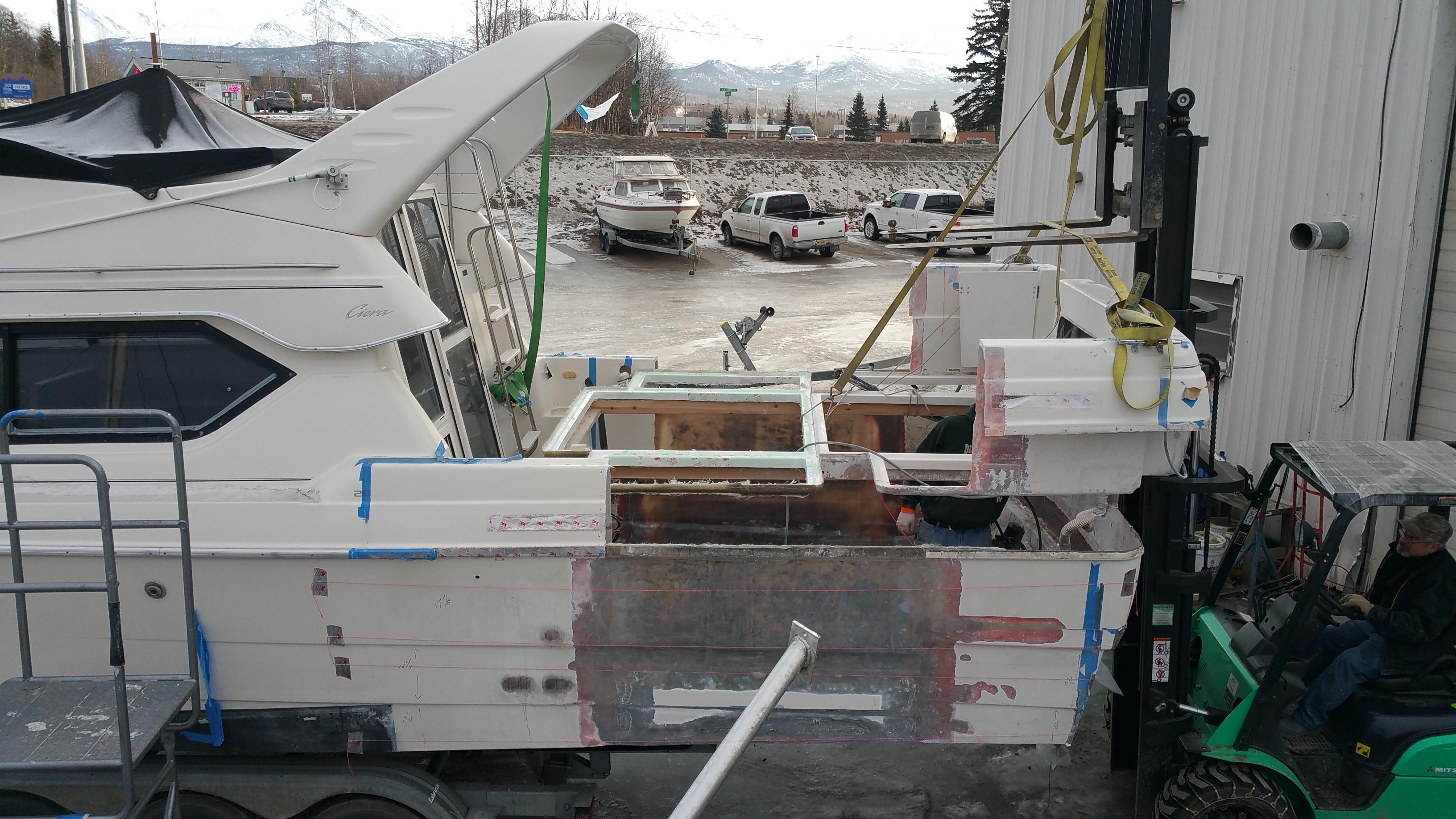 Boat Image 61