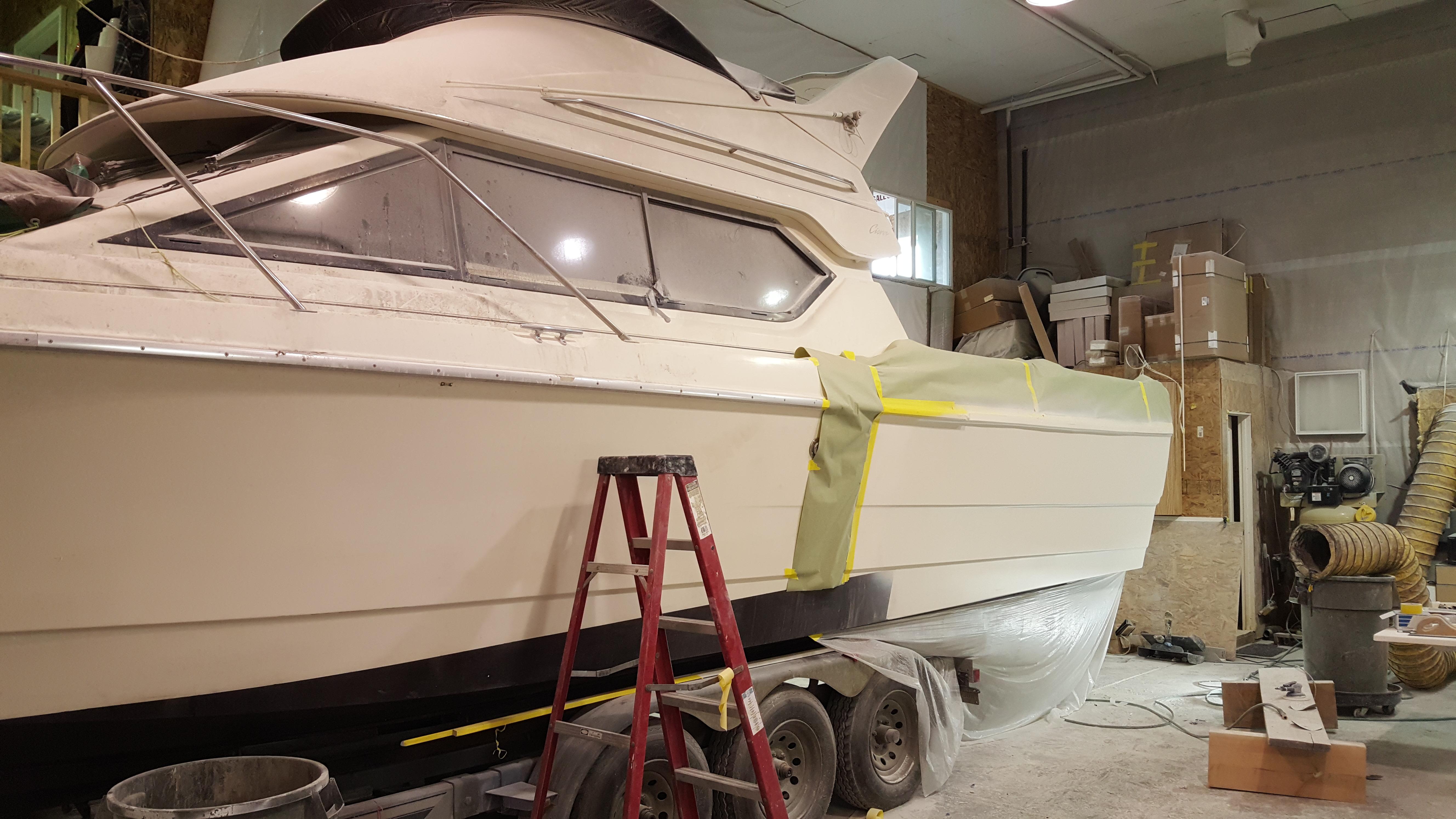 Boat Image 88