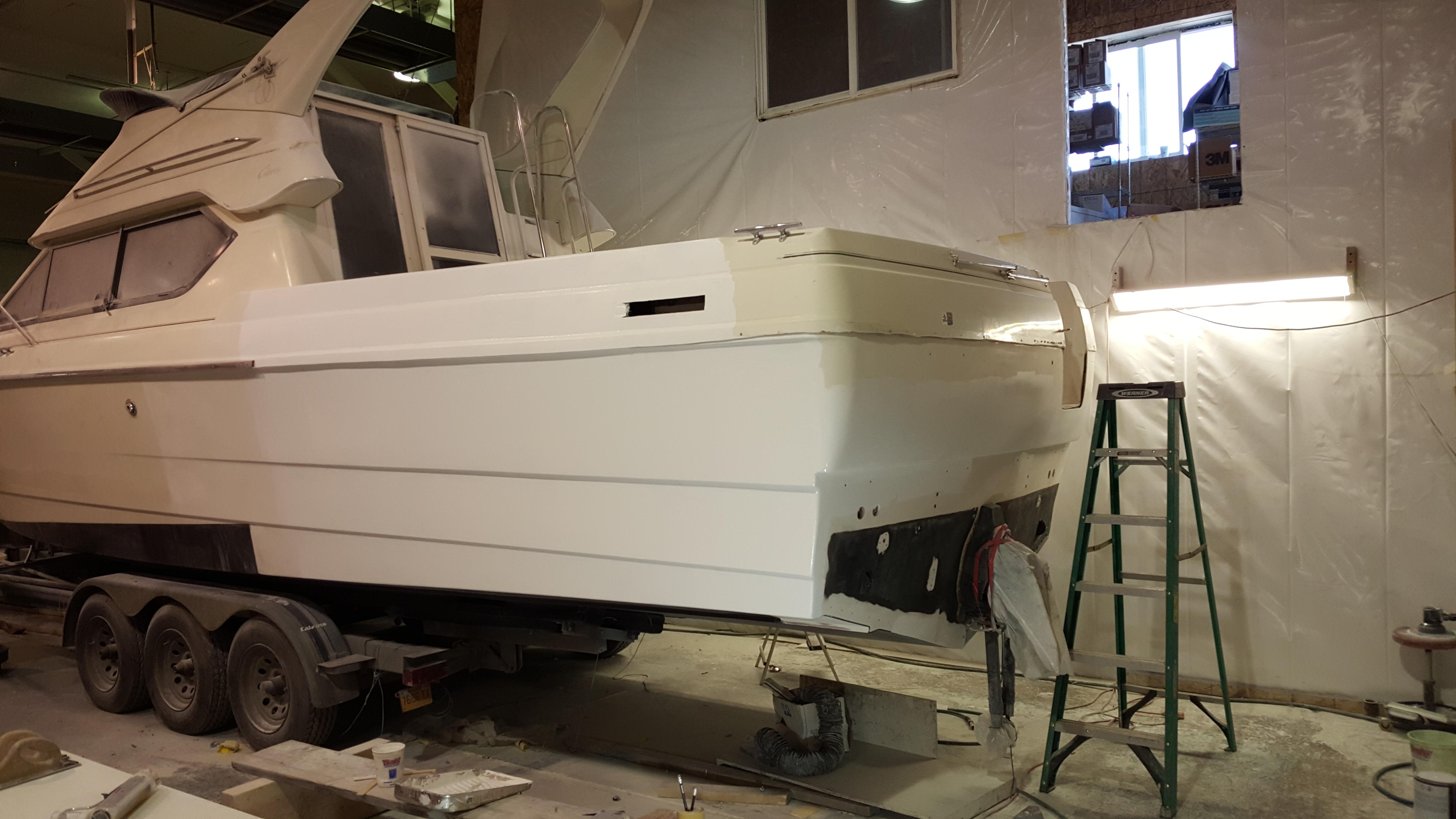 Boat Image 87