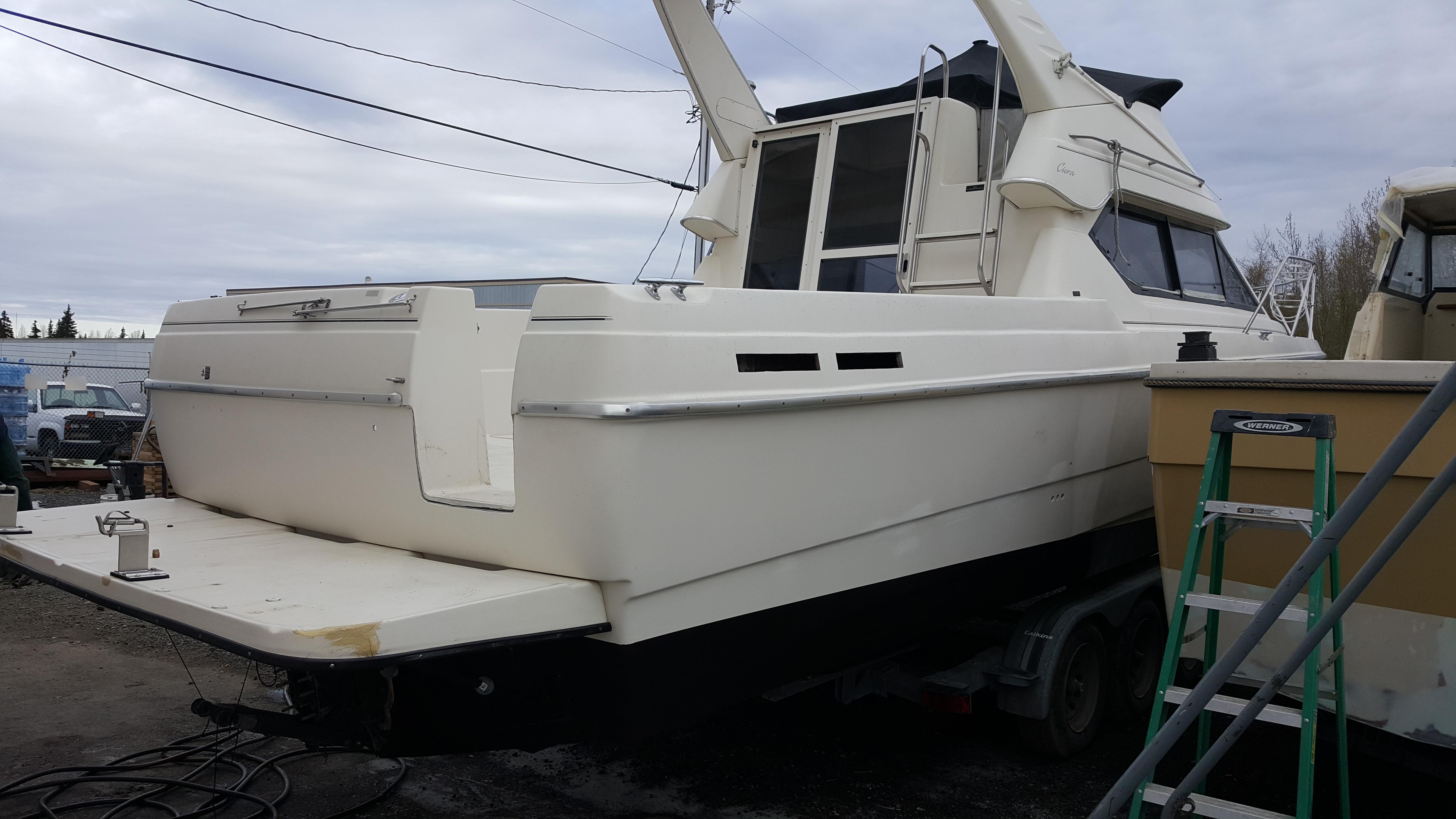 Boat Image 100