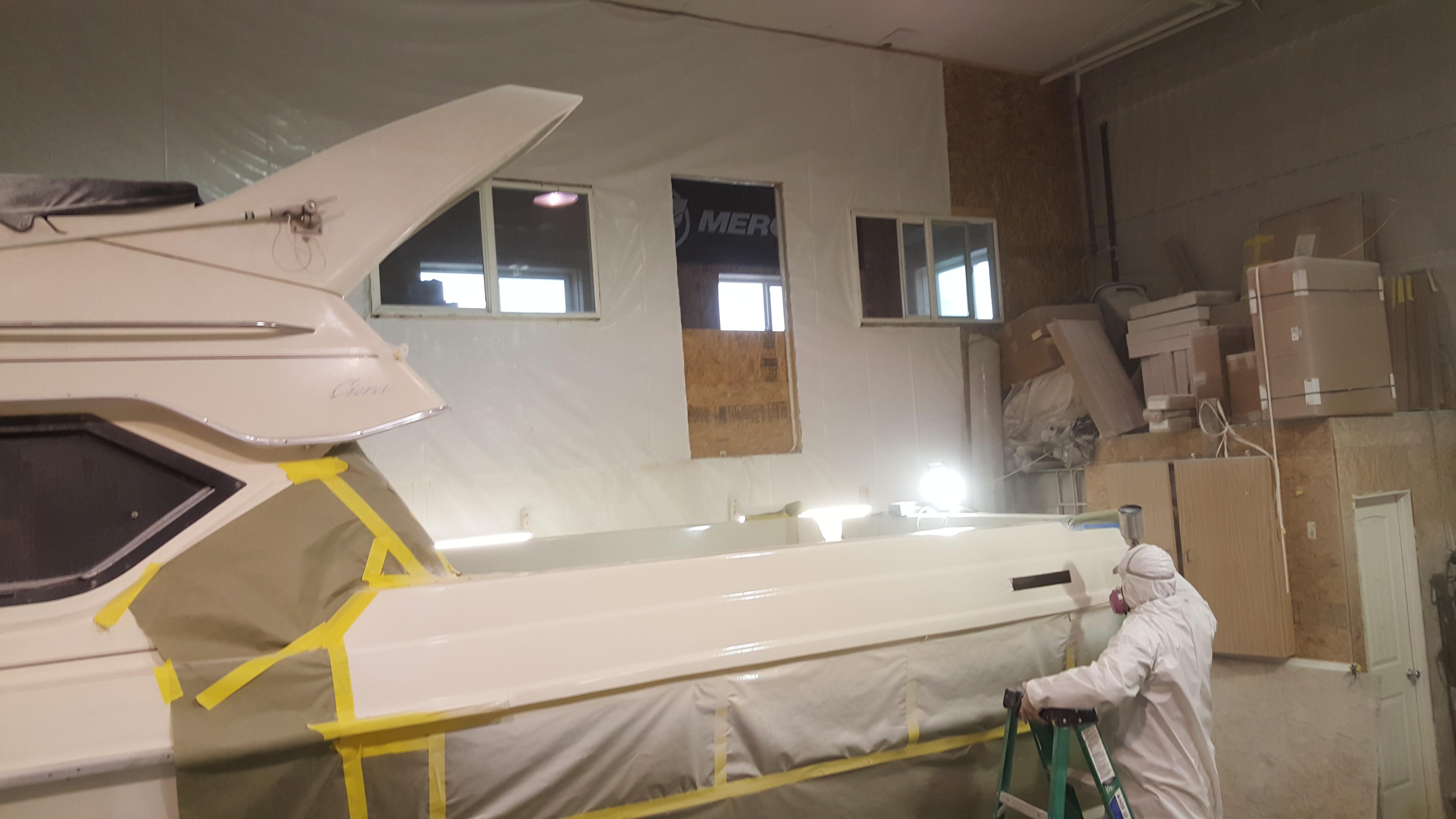 Boat Image 96