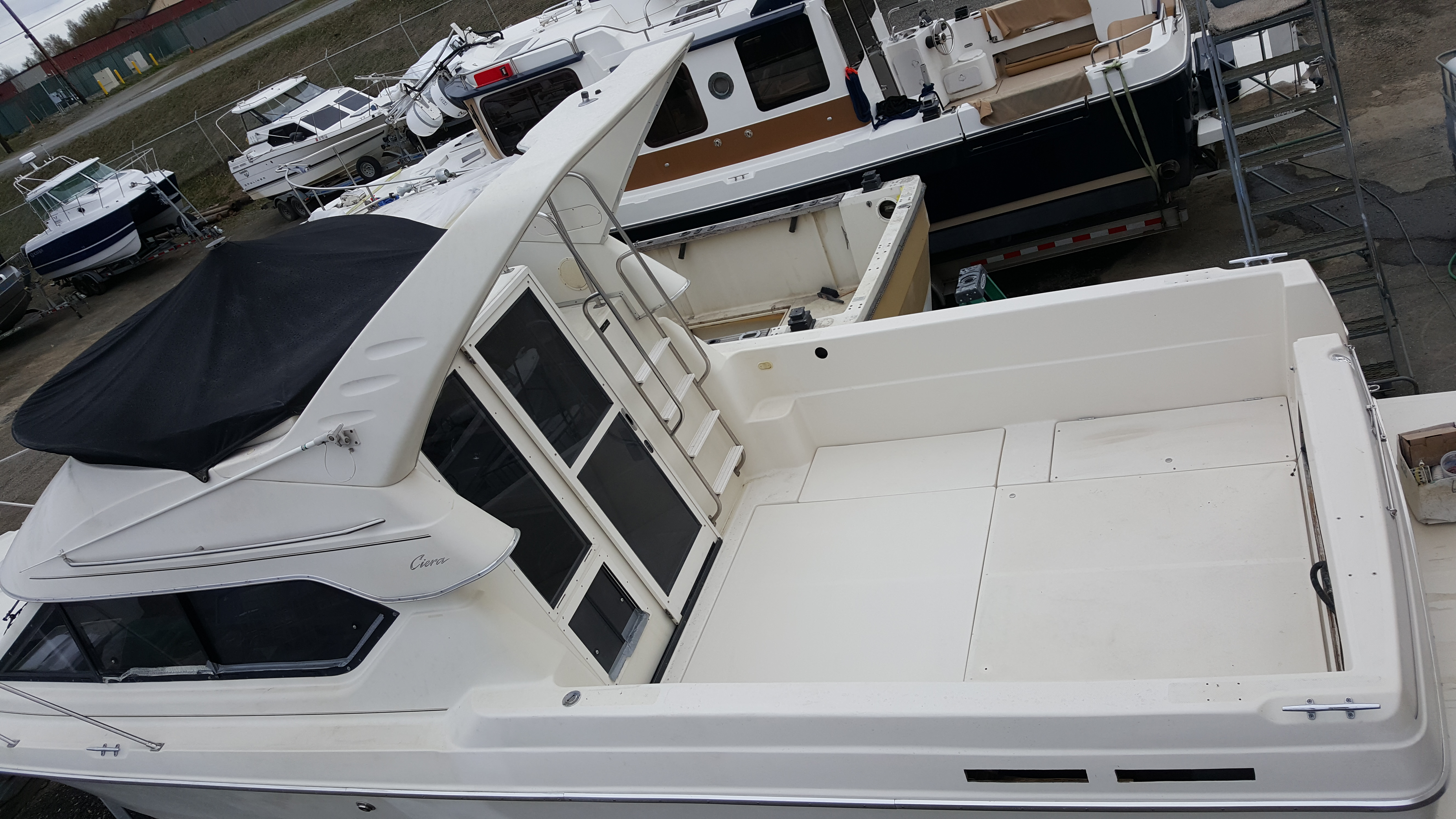 Boat Image 103