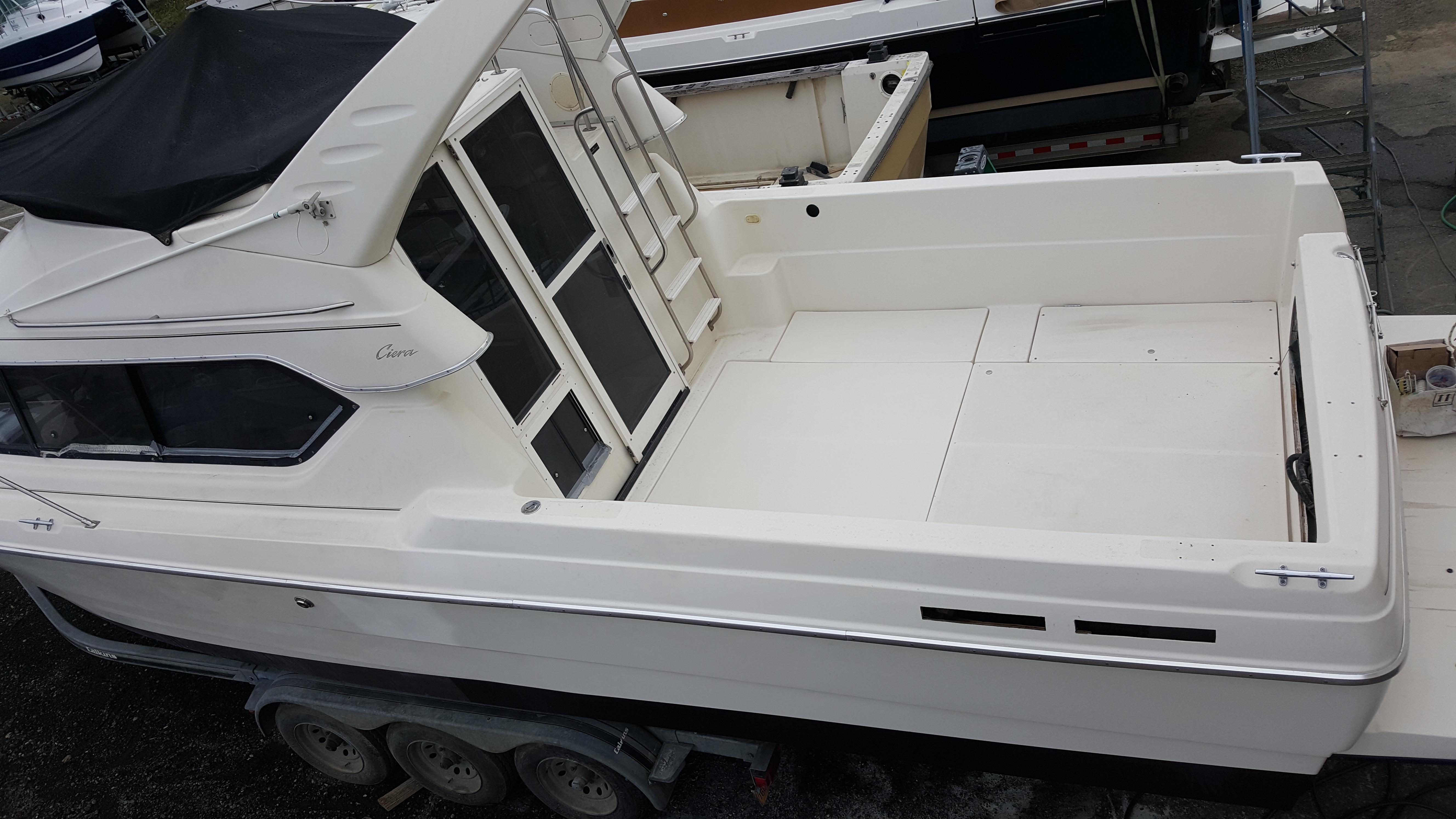 Boat Image 104
