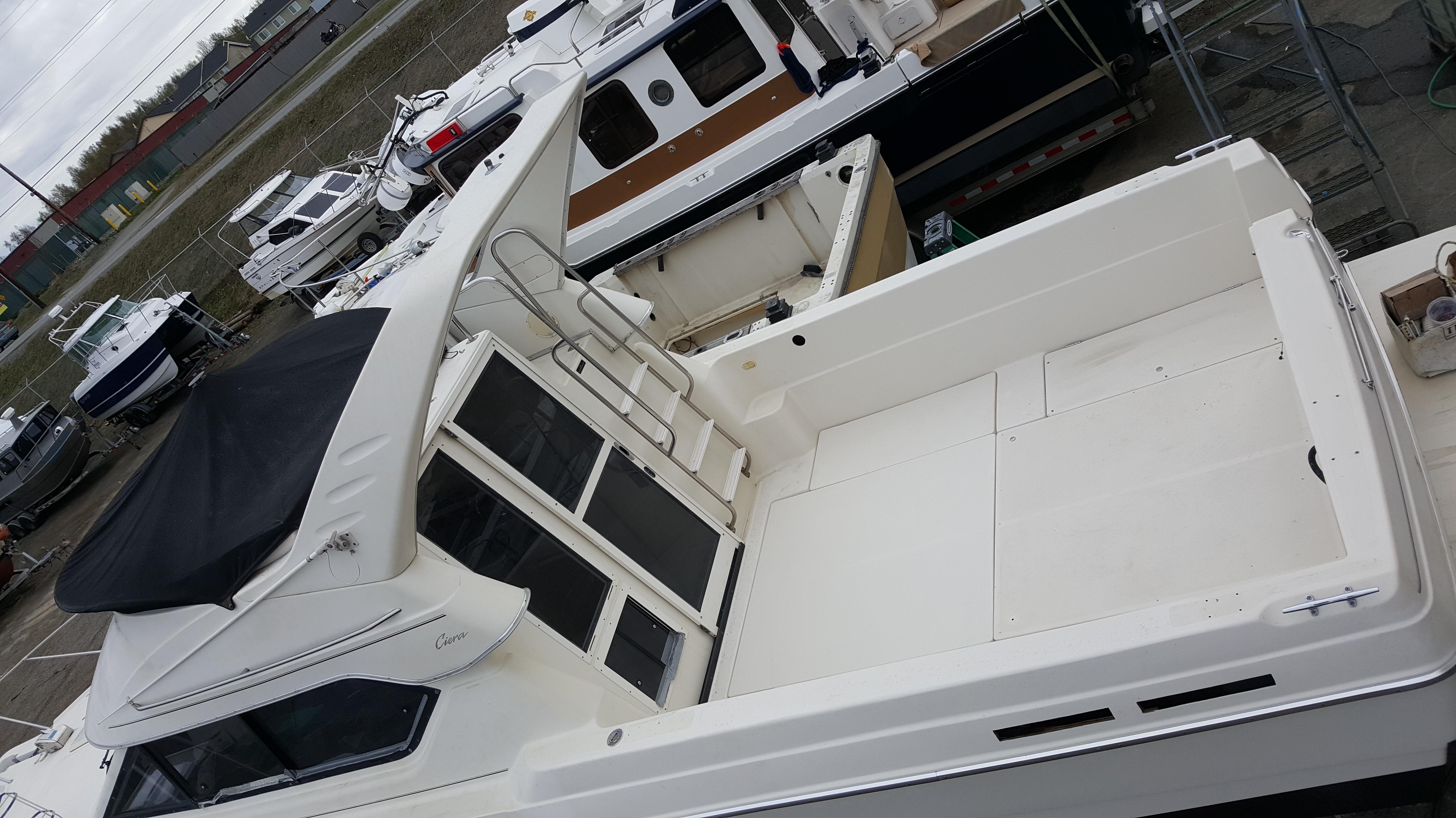 Boat Image 105