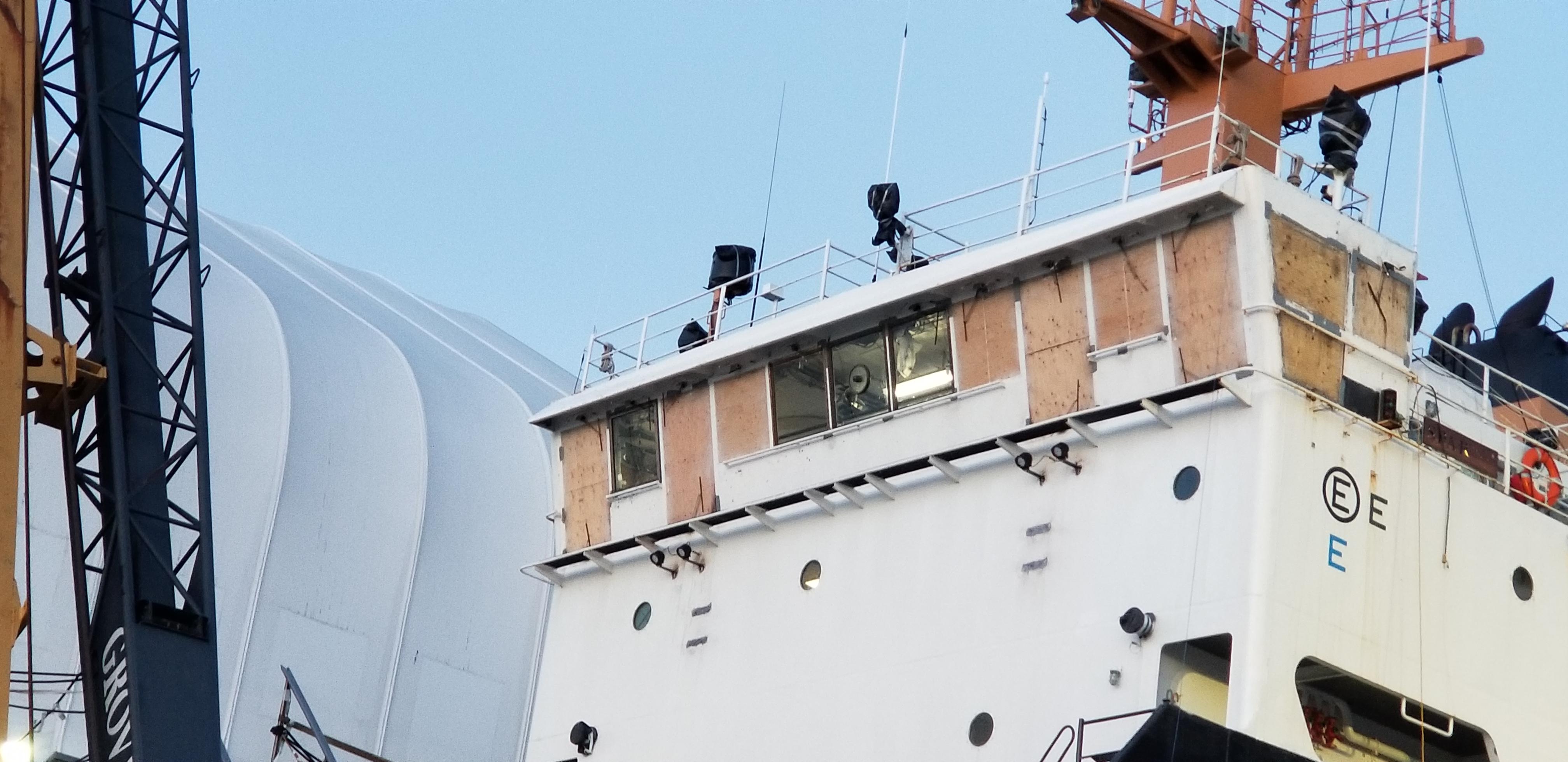 Boat Image 16