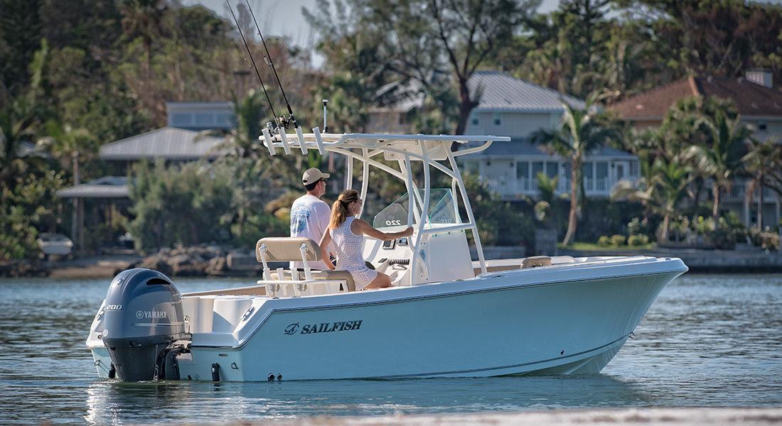 boat image