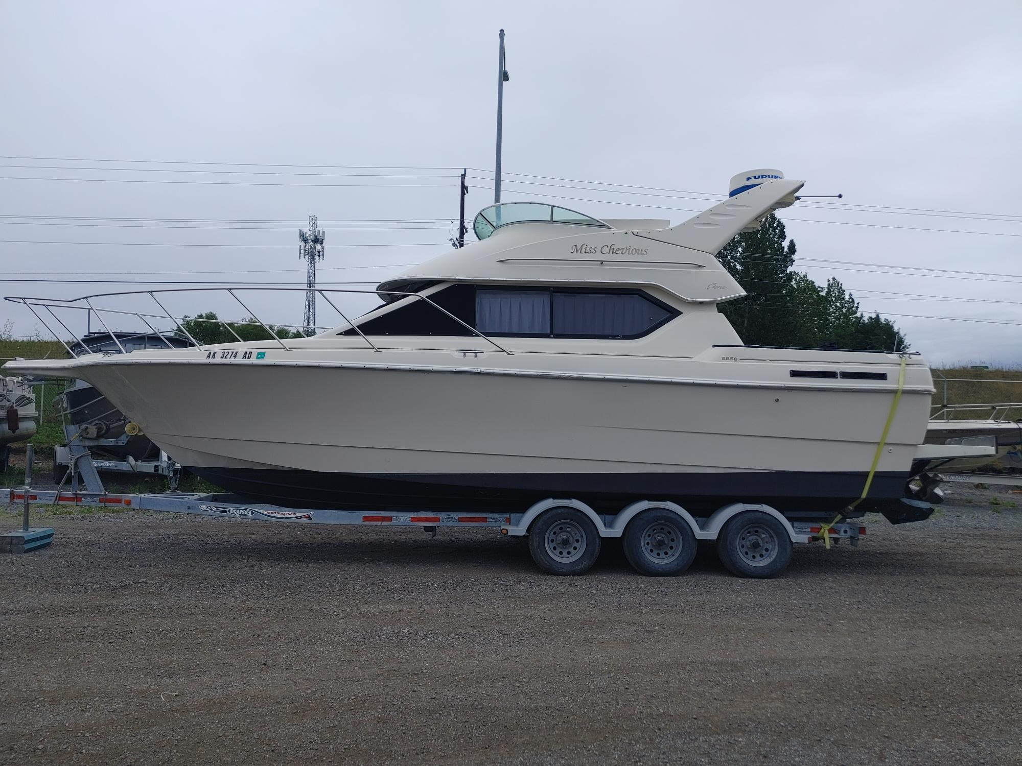 Boat Image 1