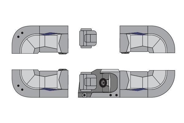 Boat Image 3