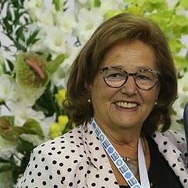 Carmen Gil Polo