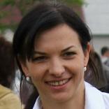 Elena Melnikova