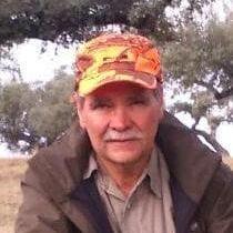 Javier Bielsa Príncipe
