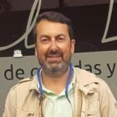 Jerónimo Rincón Cruz