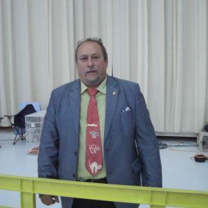 Rafael Espigares