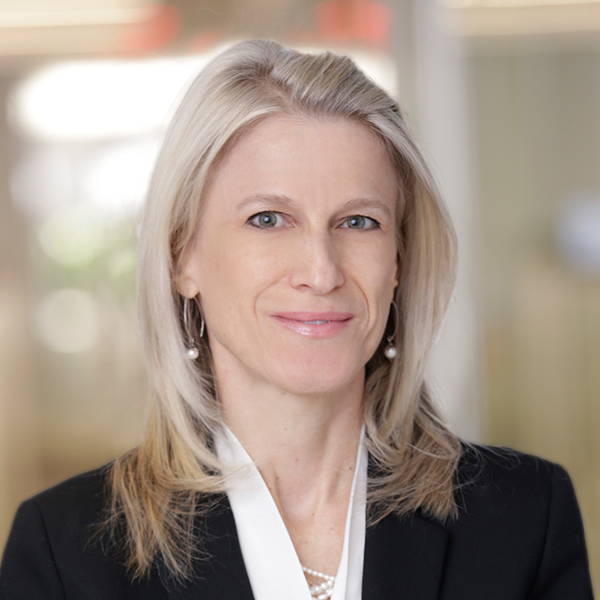 Melissa Burek