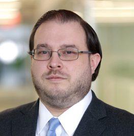 Matthew Vnuk