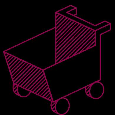 2016-2017 Retail