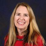 Susan Schroeder