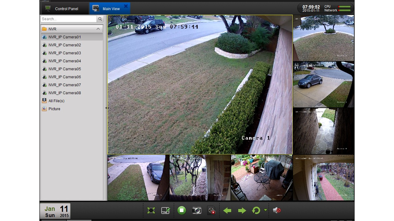 Swannview Plus For Windows 10 Download