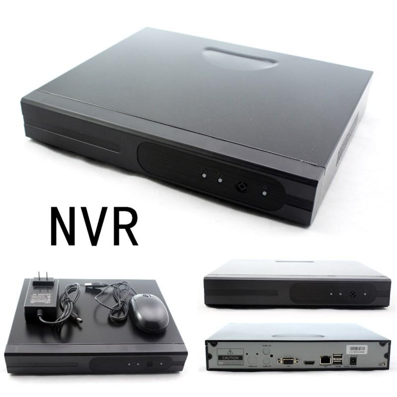 Hi3520 Dvr Firmware