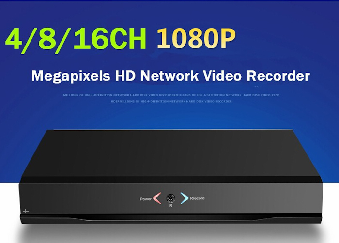 Full-HD-1080P-CCTV-NVR-4CH-8CH-16CH-NVR-For-IP-Camera-ON_008.jpg.0893c8b63b4bf8fc7fc8a00cf2474421.jpg
