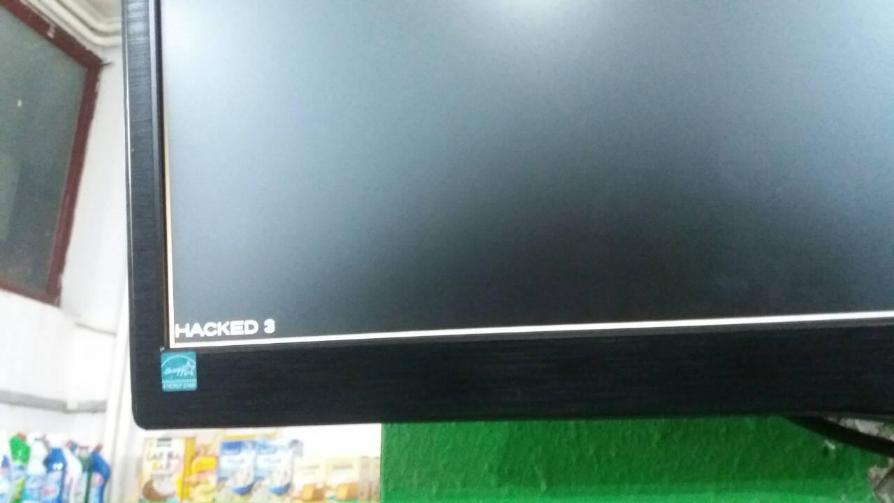 Hacked DVR--Dahua - Digital Video Recorders - CCTVForum com
