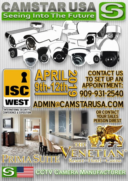 ISC_West_2019_ROOM_EMAIL.jpg