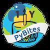 PyBites Pb1y badge