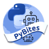 PyBites Chatbots badge